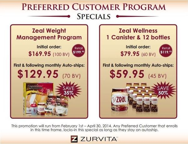 ... weight loss program reviews - Vitamin supplements to help lose weight